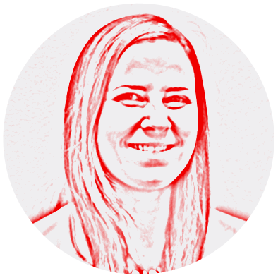 ALYSSA WESTMEYER  -  Project Director – OS&E Division